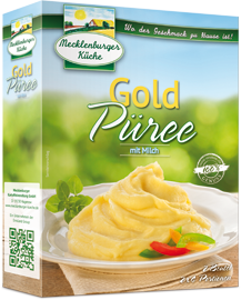gold-pueree-milch